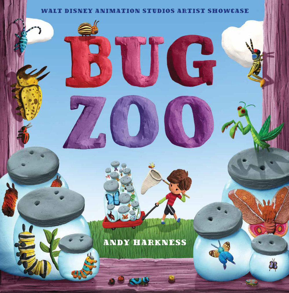 Bug-Zoo-Cover-e1455068011647