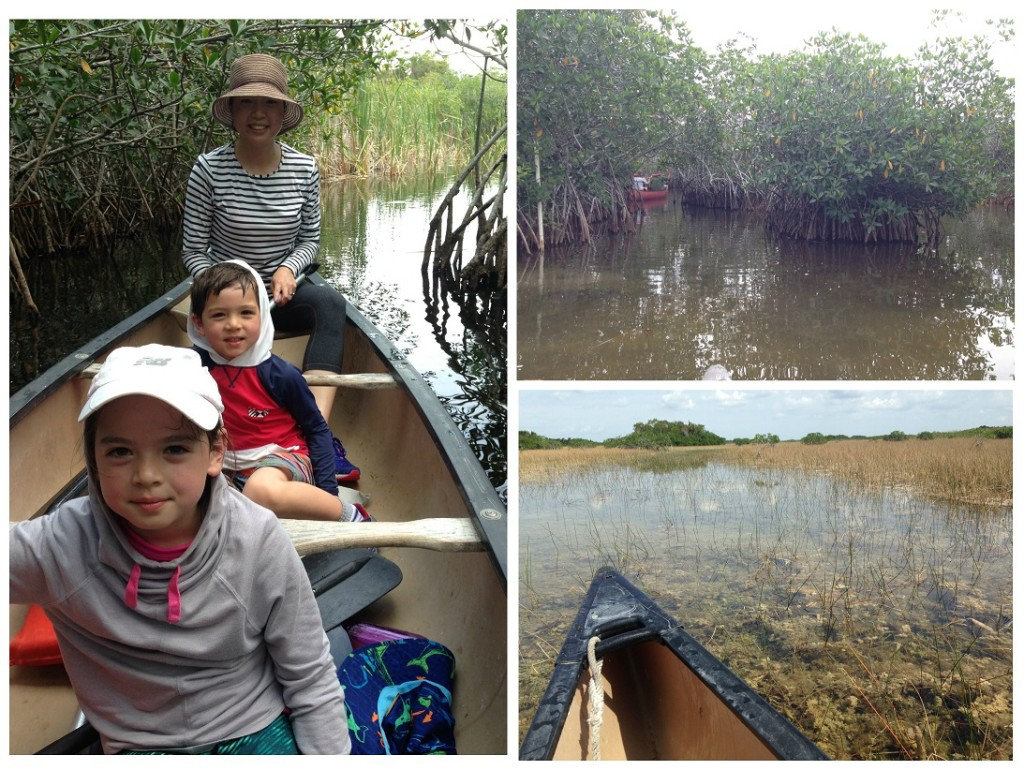 Canoeing3