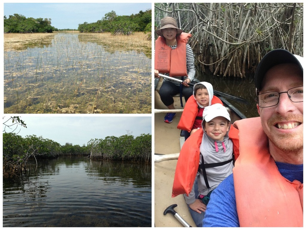 Canoeing4