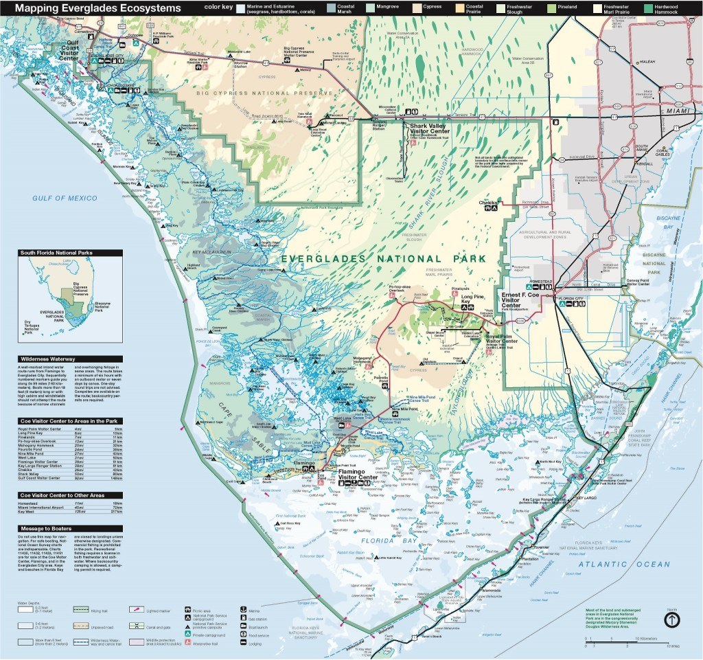 Everglades-Park-Map-FY10-1-2