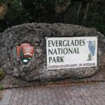 NPS Adventures: Everglades National Park