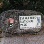 NPS Adventures: Everglades National Park