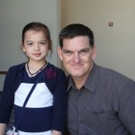 Questions from a Kid: Dr. Scott Sampson