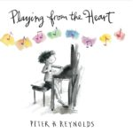 Playing from the Heart