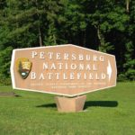 NPS Adventures: Petersburg National Battlefield