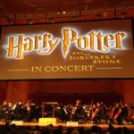 Harry Potter and the Sorcerer's Stone: In Concert