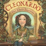 Cleonardo: The Little Inventor
