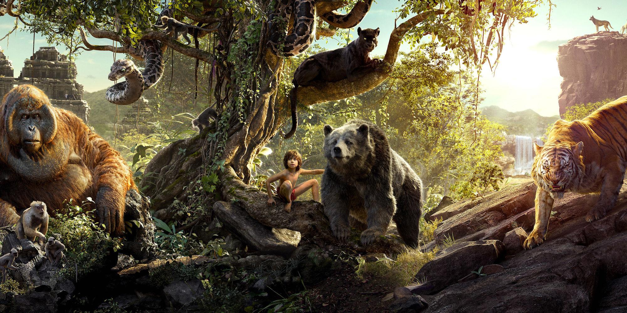 The-Jungle-Book-Movie-Cast-2016