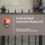 NPS Adventures: Federal Hall National Memorial