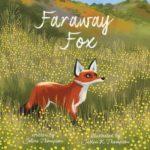 Faraway Fox