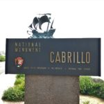 NPS Adventures: Cabrillo National Monument