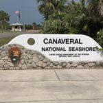 NPS Adventures: Canaveral National Seashore
