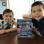 Funko Mega Man Pint-Size Heroes