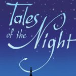 GKIDS Retrospective: Tales of the Night
