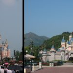 Shanghai vs Hong Kong: An Incredibly Detailed Breakdown and Comparison of China's Disney Parks