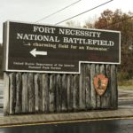 NPS Adventures: Fort Necessity National Battlefield