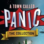 GKIDS Retrospective: A Town Called Panic